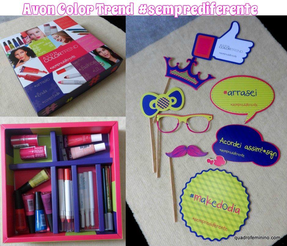 _Avon Color Trend - Sempre diferente.jpg