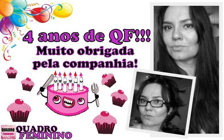 4 anos do Blog Quadro Feminino.jpg