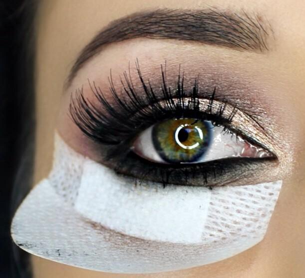 Shadow Shields - adesivo de maquiagem (2)