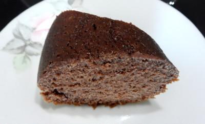 Vilma Alimentos - bolos