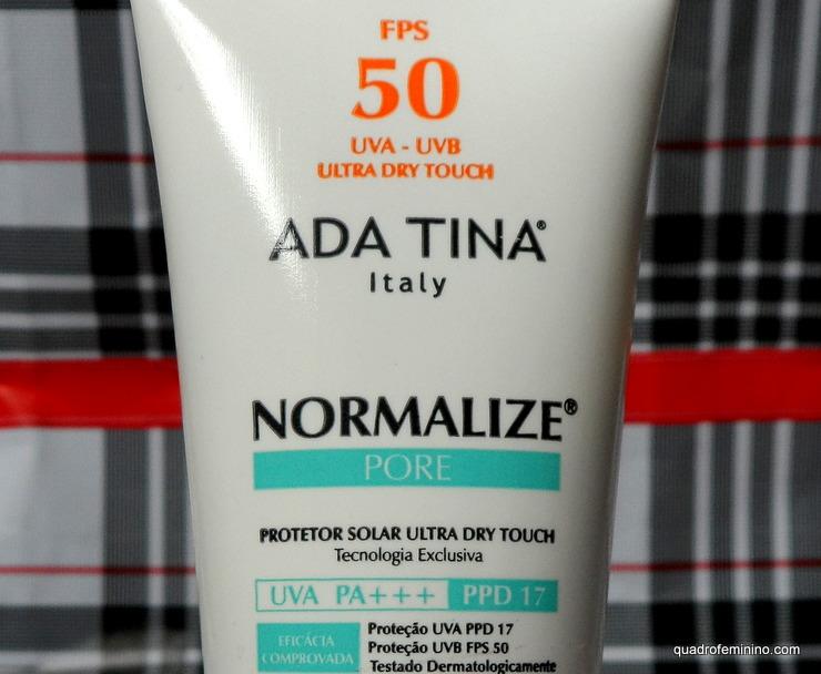 Ada Tina Normalize Pore FPS 50 (2)