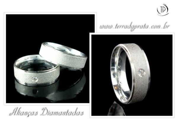 alianças diamantadas tp (2)