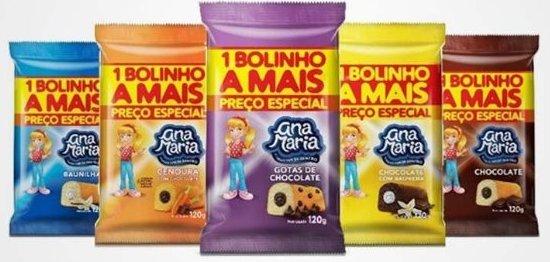 ana-maria-bolinho