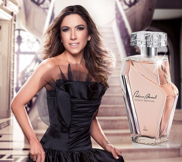 perfume-patricia-abravanel