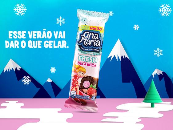 ana_maria_fresh_bolinho
