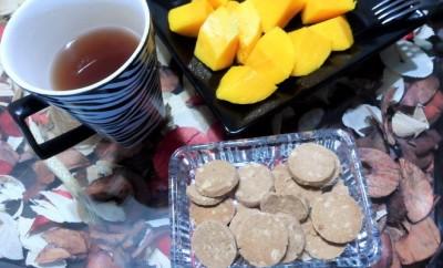 Cookies Integrais Capuccino Grings - Alimentos Saudáveis (2)