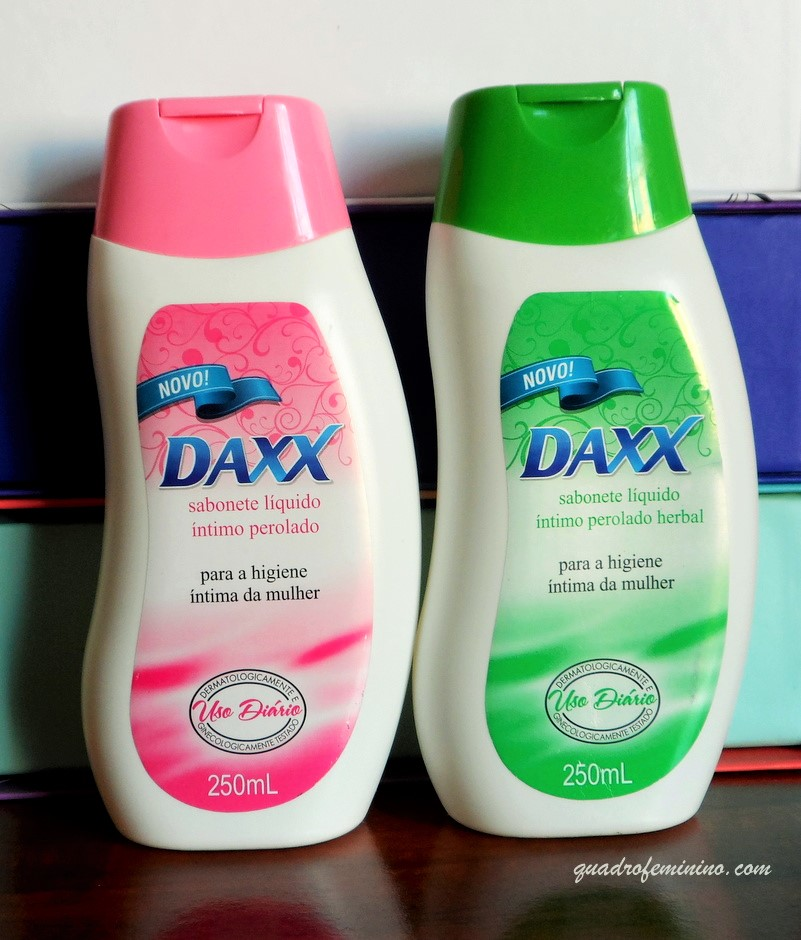 Sabonete Íntimo Daxx (2)