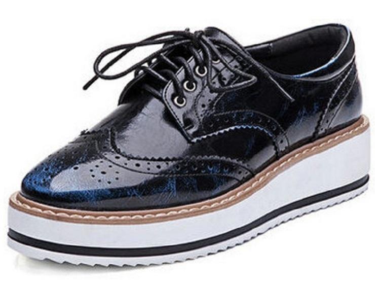 Creeper-Oxford-Fashion-Shoes-