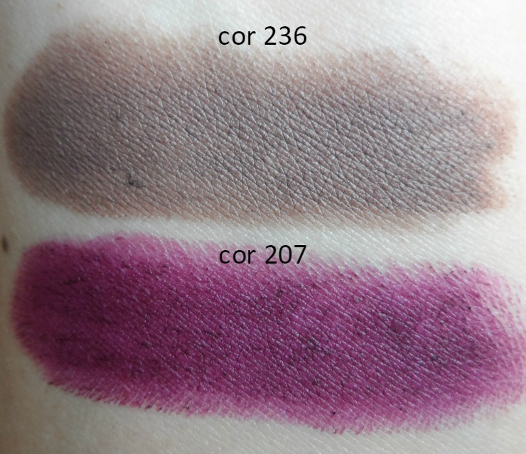 cor-236-e-207-batom-ruby-rose-matte2
