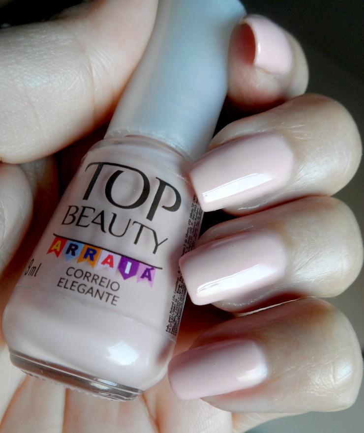 esmalte-correio-elegante-top-beauty