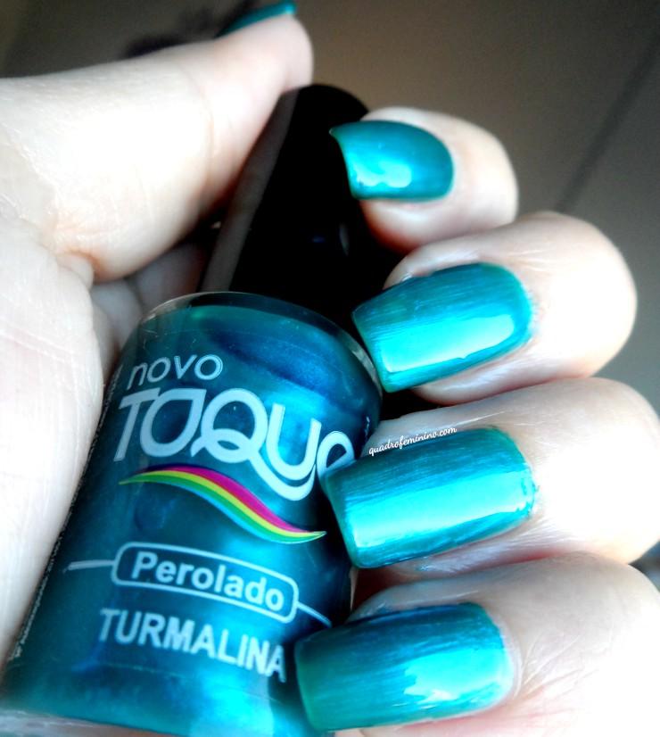 turmalina-novo-toque-1