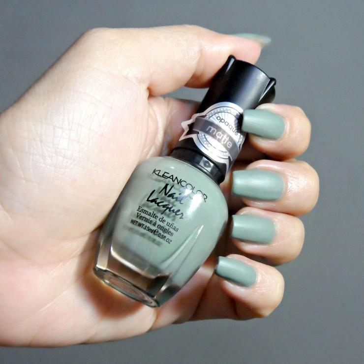 esmalte-fosco-kleancolor-mellow-khaki-259-01