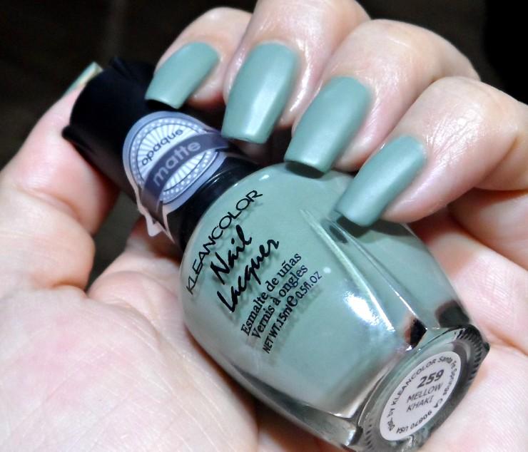 esmalte-fosco-kleancolor-mellow-khaki-259-2