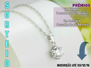 sorteiojoiasboz-01