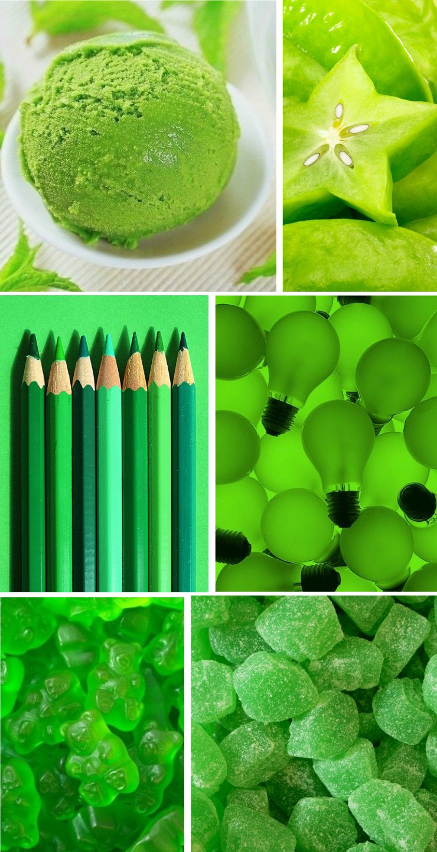 Em sintonia com o verde greenery cor eleita pela pantone for Pantone 2017 greenery