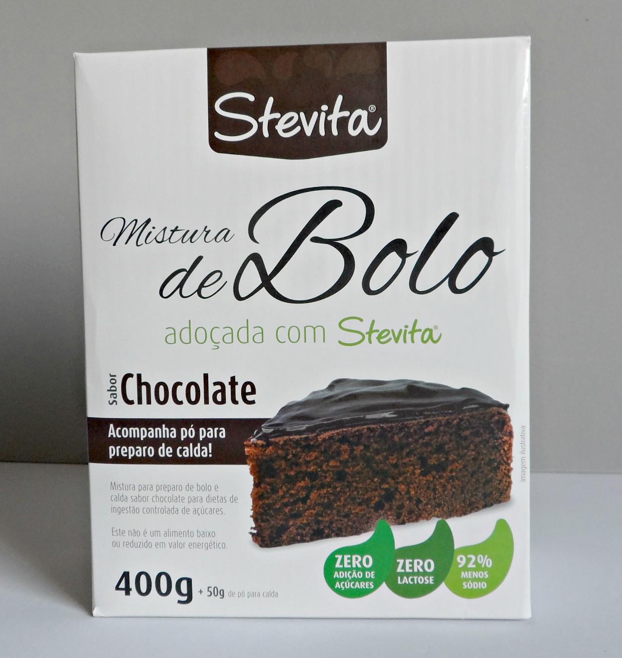 Stevita