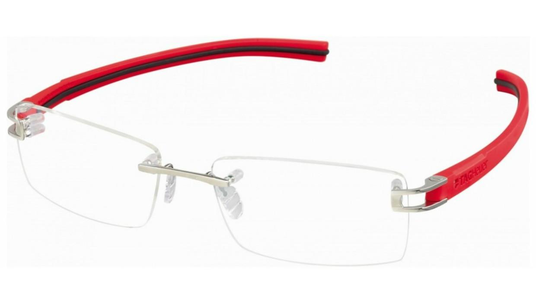 2f48525eea98c Home Moda Óculos de Grau Tag Heuer – um acessório de personalidade a seu  favor