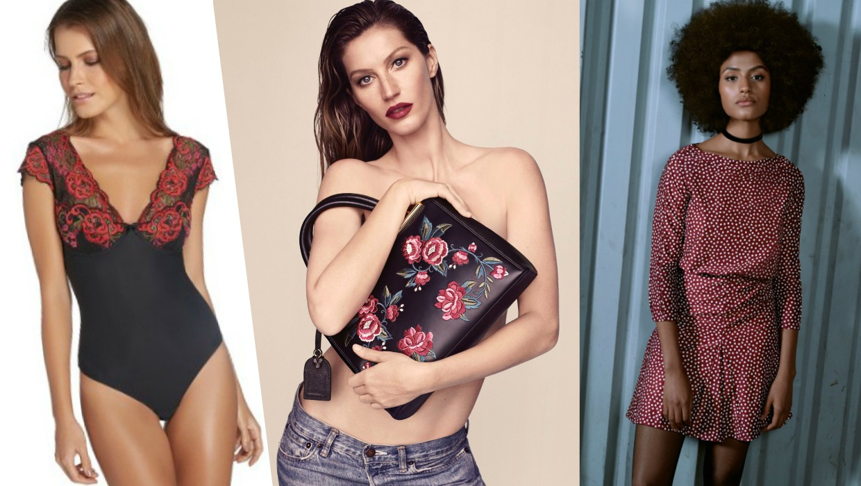 00effd895 Home Moda Fashion News – Valisere