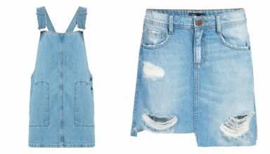 coleção Marisa - Toda Toda Jeans