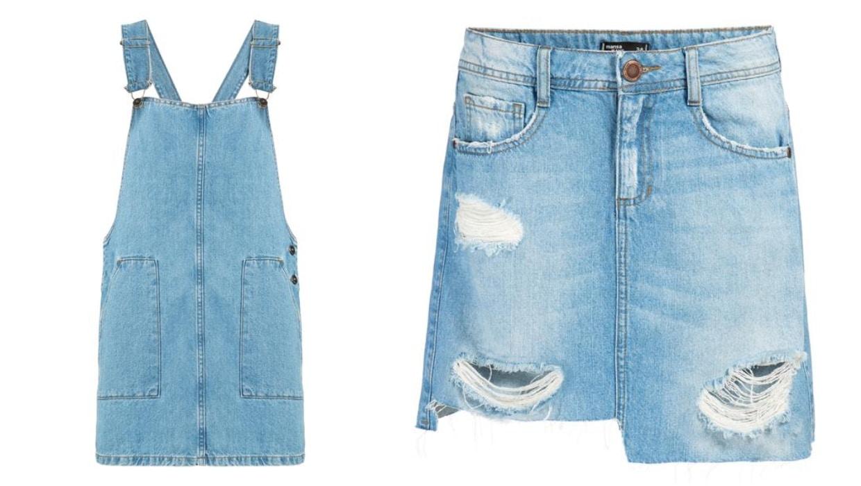 0fa353eb51 Conheça a nova coleção Marisa Toda Toda Jeans a variedade vai agradar