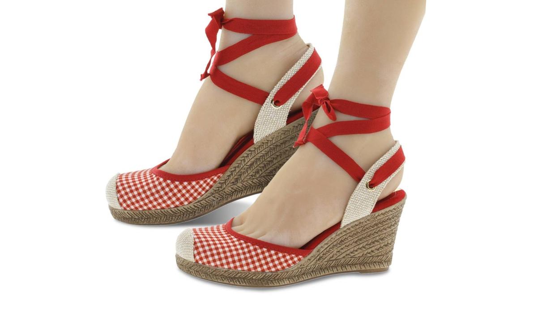 3bc7a1d8f0 Home Moda Sandálias  saiba como escolher qual o melhor modelo desse tipo de  calçado