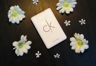 Perfume Calvin Klein Ck All